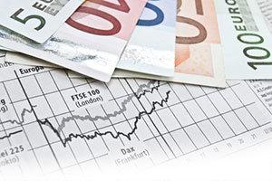 Gehälter Vorstände börsennotierte Unternehmen