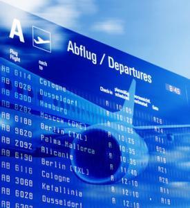 Flüge Ticketpreise