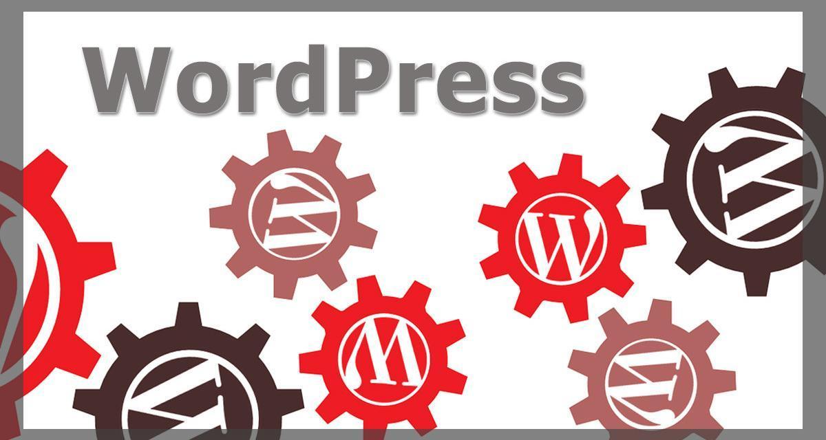 WordPress Plugins / Themes – Favoriten