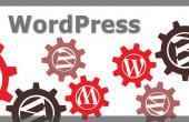 WordPress Plugins / Themes – Favoriten