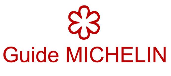 MICHELIN Guide Deutschland – Die Sterne Restaurant Bestenliste