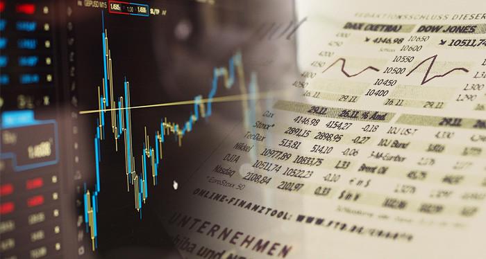 Ab wann gelten Aktienmärkte als teuer?