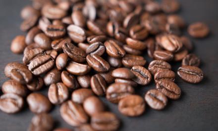 Kaffeetrinker haben ein verringertes Sterberisiko