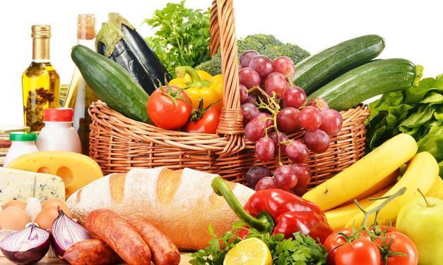 Die populärsten Binsenweisheiten zum Thema Ernährung im Faktencheck