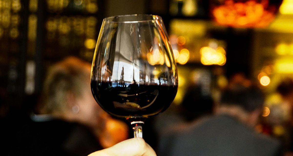 Ab wann ist Alkoholkonsum gesundheitsgefährdend?