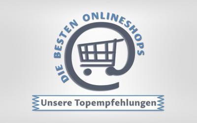Top Online Shops