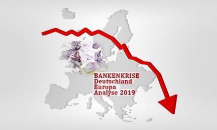 Wie stabil ist das Bankensystem in Deutschland und Europa wirklich?
